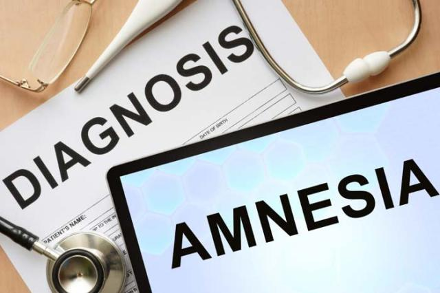 9673-amnesia-diagnosis